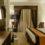 Classic Balcony Room
