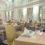 Copperfield's Restaurant