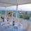 It-Terrazzin Pool Deck