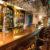 Visit the Best Bars in Sliema